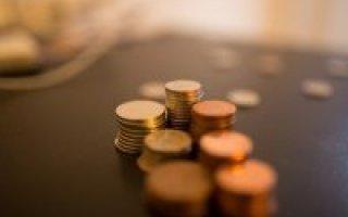 10 zmian w podatkach o których warto wiedzieć...